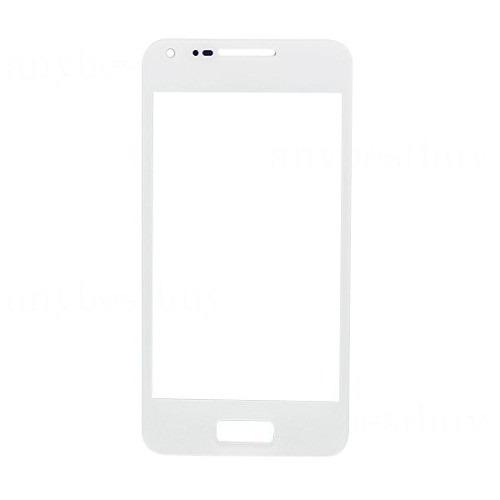 Lente Vidro Samsung S2 Lite Gt-i9070 Branco