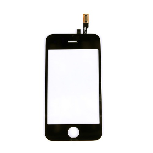 Touch Apple Iphone 3gs