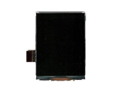 Lcd LG L3 T370 T375 E400 E405