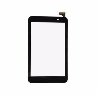 Touch Tablet Asus Memo Pad 7 Me176 Me176cx K013 Preto 7 Polegadas
