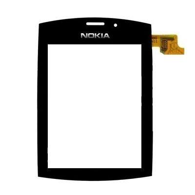Touch Nokia Asha N303 1 Linha