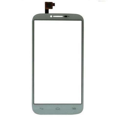Touch Alcatel Pop C9 Ot-7047 7047d Branco
