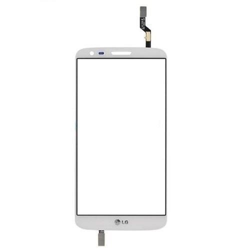Touch LG Optimus G2 D802 D805 Branco 1 Linha AAA