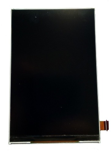 Lcd Motorola D1 XT916 XT918
