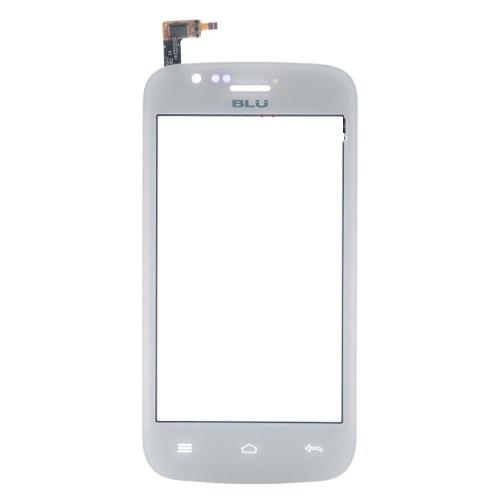 Touch Blu Advance A270 A270a Branco