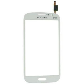 Touch Samsung Gran Neo GT-I9063 Branco - 1 Linha