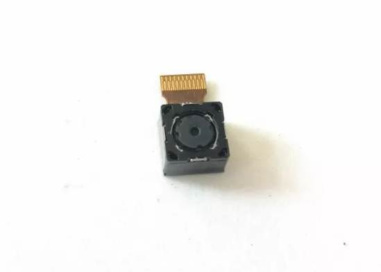 Câmera Frontal Samsung Sm-G3502