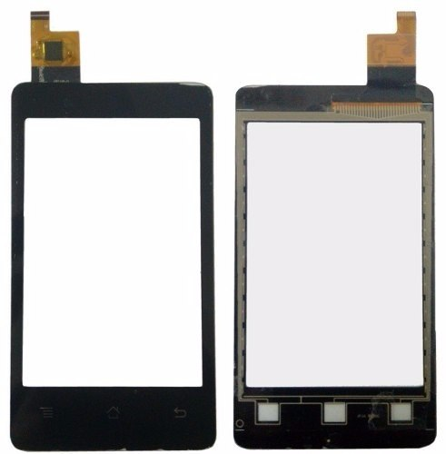 Touch Screen Cce Sk352 Motion Plus Sk352