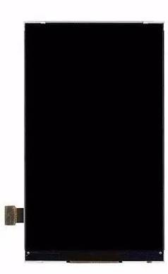 Lcd Samsung Gran Neo Plus Duos Gt-i9060l - 1ª Linha