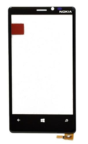 Touch Nokia Lumia 920 - 1 Linha