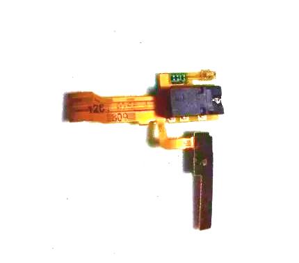 Flex Fone P2 Sony M2 D2303 D2305 D2306