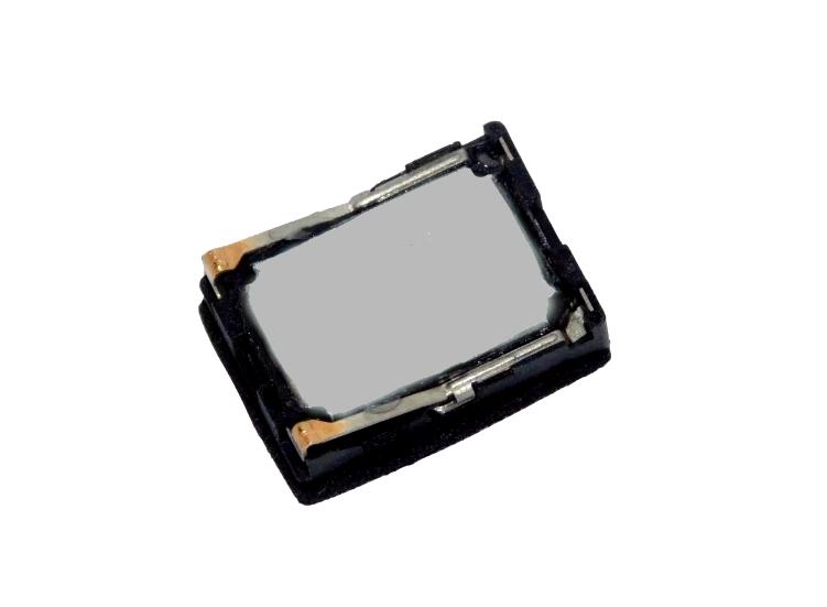 Campainha Alto Falante Sony Xperia Z3/ Moto G2/ Moto G4 / G4 Plus Compatível ZC451TG ZC500TG