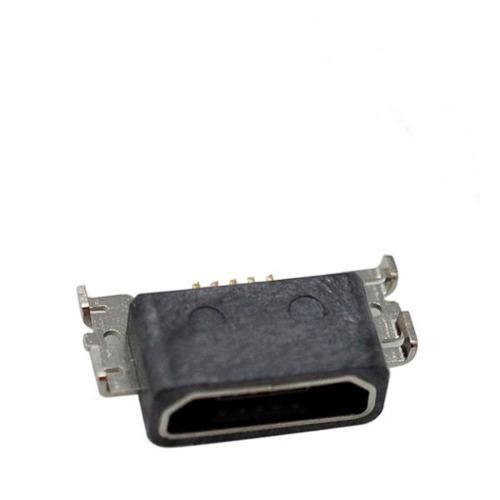 Conector Carga Dock Nokia Lumia N720 N800 N820
