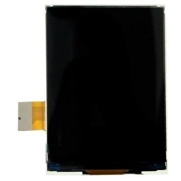 Display Lcd Lg L20 D100 D107 Dual
