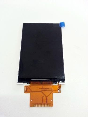 Lcd Meu AN200 Dual Chip