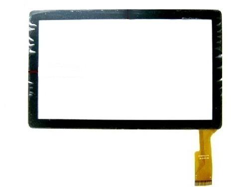 Touch Tablet Navcity Nt1710 Nt 1710 Lenoxx Tb55 7 Polegadas