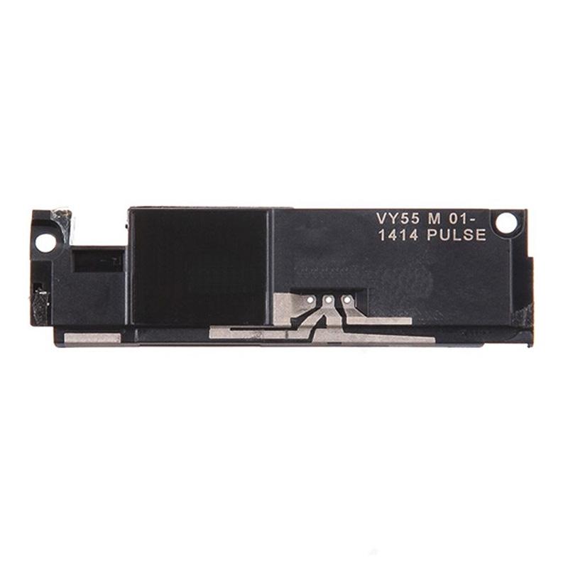 Campainha Modulo Sony Xperia M2 D2303 D2302 D2305 D2306