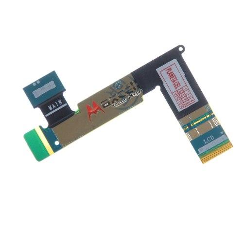 Flex Lcd Tablet Tab P1000 P1010 7 Polegadas