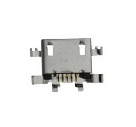 Conector de Carga Sony Xperia M2 M2 Aqua D2303 D2306 D2403 D2406