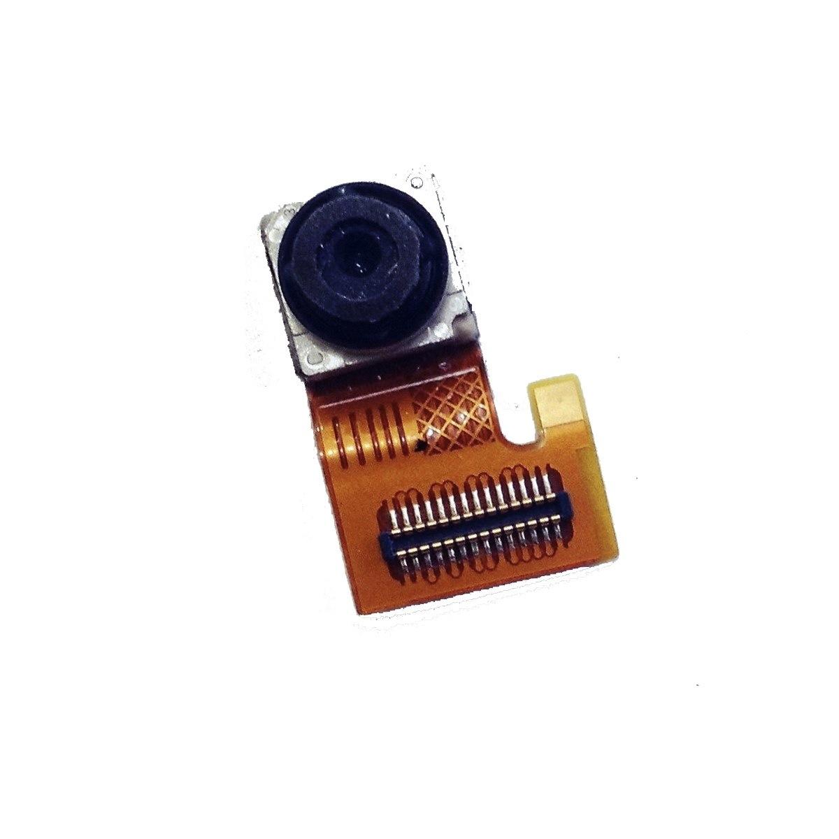 Câmera Frontal Selfie Moto X2 XT1097