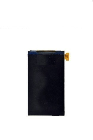 Lcd Samsung Galaxy Trend Lite Gt-s7392