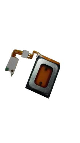Campainha J1 SM-J100 J 100