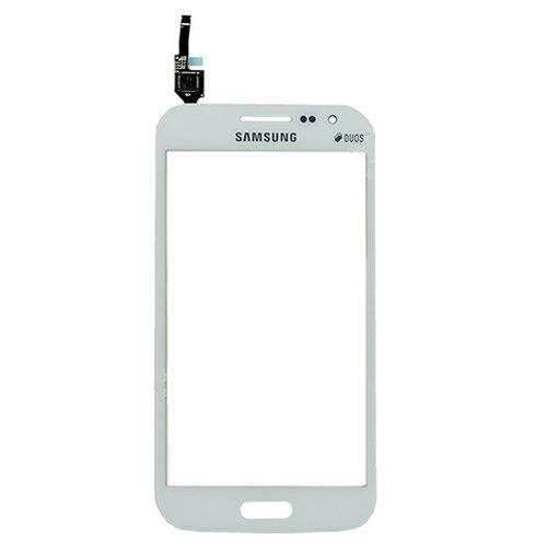 Touch Samsung Galaxy Win Gt-I8552 Branco Original