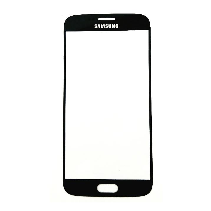 Lente Vidro sem Touch S5 G900H G900 Preto