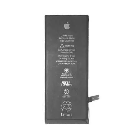 Bateria iPhone 6S 4.7 Original 1715mah