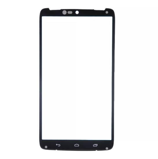 Lente Vidro sem Touch Moto Maxx XT1225