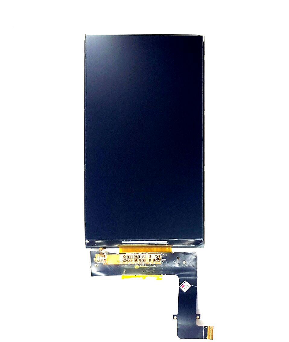 Lcd Alcatel Pop C9 7047a 7047d