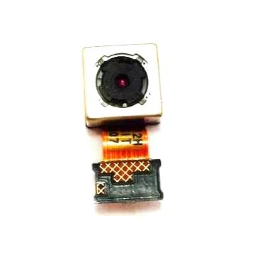 Câmera Traseira LG L80 D385 D375/ L90 D410
