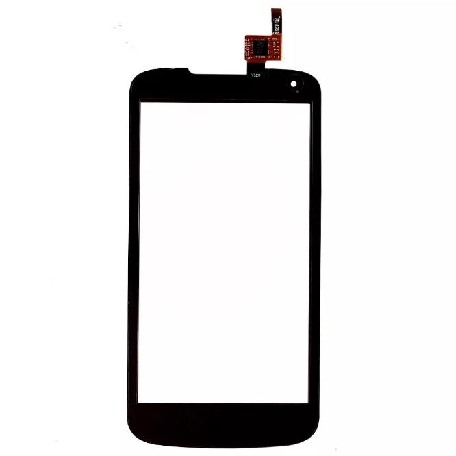 Touch Huawei Ascend Y520 4.5 Polegadas