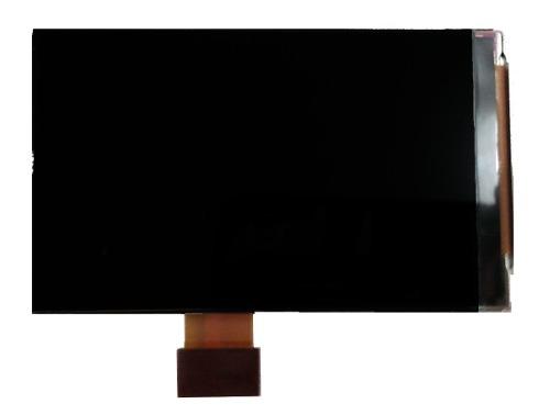 Lcd LG Cookie Kp500 Kp50 1Kp570 Gs290