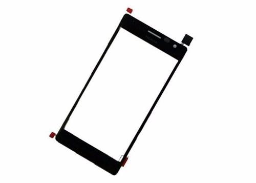 Lente Vidro sem Touch Nokia Lumia 730 Sem Touch Rm1040