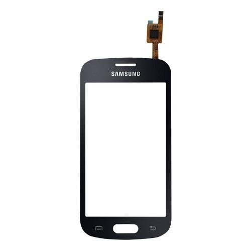Touch Samsung Galaxy Gt-s7392 Preto - 1 Linha