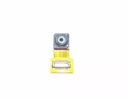 Câmera Frontal Selfie Moto G3 Motorola XT1543 XT1544 XT1550