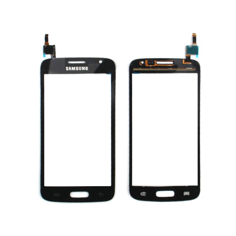Touch S3 Slim G3812 Sm-G3812 Azul Original