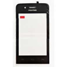 Touch Positivo S380
