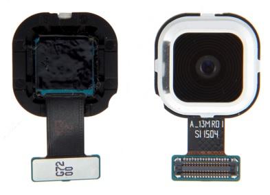 Câmera Traseira Samsung A5 A500 SM-A500