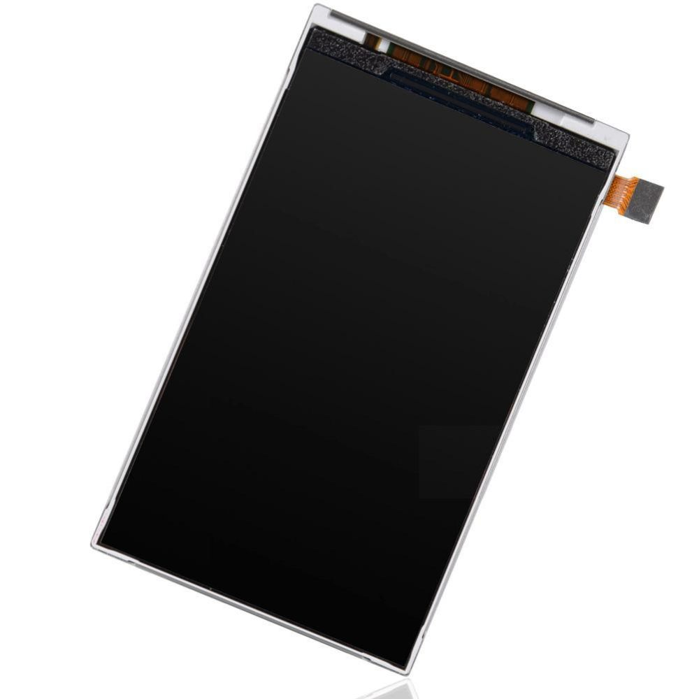 Lcd Huawei Ascend Y330