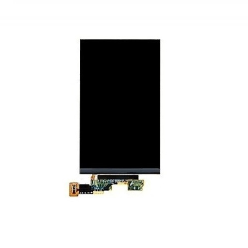 Lcd LG L7 P705 P716 P714 P715