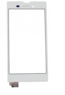 Touch Sony Xperia T3 D5103 D5102 D5106 Branco 1 Linha