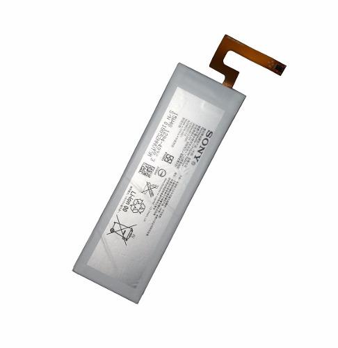 Bateria Sony Xperia M5 E5633 5633 Original