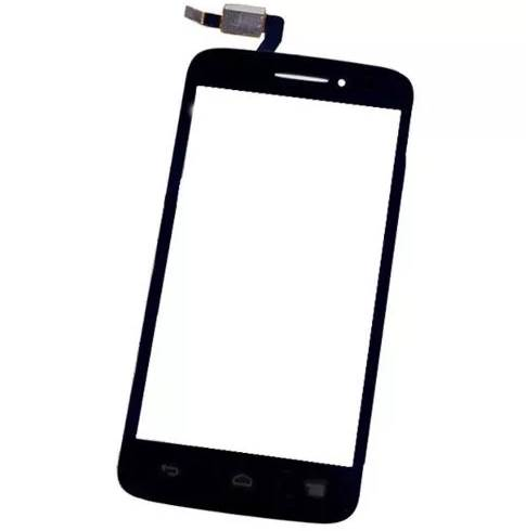 Touch Alcatel Pop 2 4.5 5042A Preto