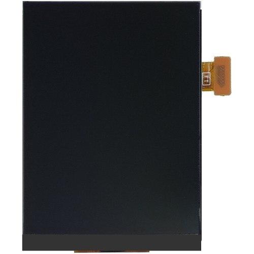 Lcd Samsung Galaxy Y Gt-s5360