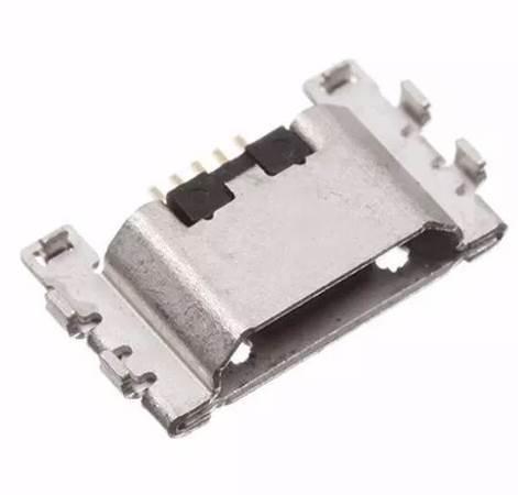 Conector De Carga Sony Xperia Z1 C6943 C6902 Lt26