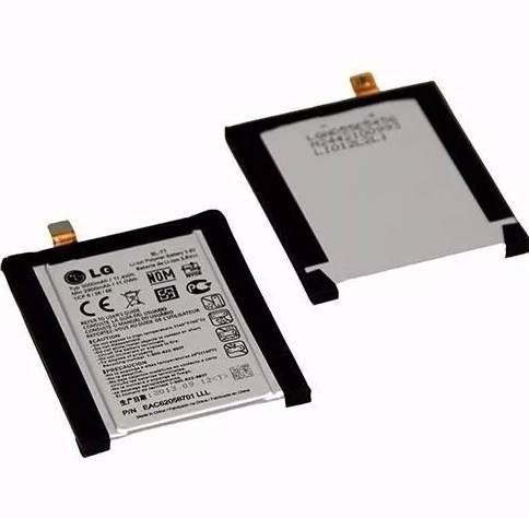Bateria LG BL-T7 Optimus G2 D805 805