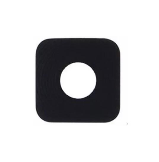 Lente Câmera Traseira G530/ G531/ G532/ J500/ J700