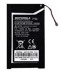 Bateria Motorola Moto E2 XT1513 XT1523 Original